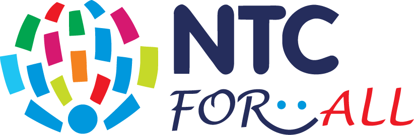 NTC for ALL